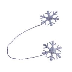 sneeuwvlok-op-draad-zilver-0114391.png