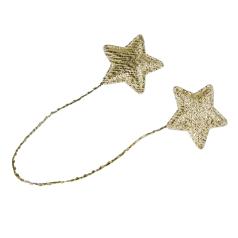ster-op-draad-goud-0114394.png
