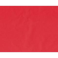 zijdevloei_rood_50x70cm_100738.png