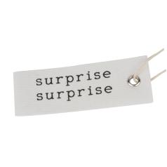 Tag-surprise-creme-zwart-10x3cm-0115175.png