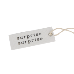 Tag-surprise-creme-zwart-7x2cm-0115174.png