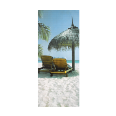 banner-barbados-dubbelzijdig-75-180cm-0115949.png