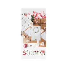 banner-summer-enkelzijdig-90-180cm-0115877.png