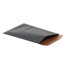 cadeauzakje-black-dubbelzijdig-koper-12-19cm-0115506.png
