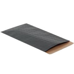 cadeauzakje-black-dubbelzijdig-koper-17-25cm-0115507.png