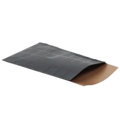 cadeauzakje-black-dubbelzijdig-koper-7-13cm-0115505.png