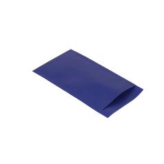 cadeauzakje-donkerblauw-12-19cm-0114030.png