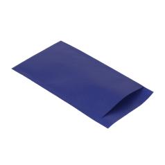cadeauzakje-donkerblauw-17-25cm-0113650.png