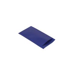cadeauzakje-donkerblauw-7-13cm-0113649.png