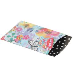 cadeauzakje-flower-melli-mello-12-19cm-0115503.png