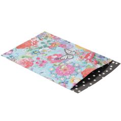 cadeauzakje-flower-melli-mello-17-25cm-0115504.png