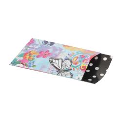 cadeauzakje-flower-melli-mello-7-13cm-0115502.png