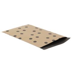 cadeauzakje-nature-dots-17-25cm-0115514.png