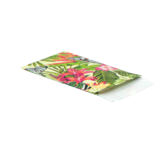 cadeauzakje-tropical-butterfly-0115508.png