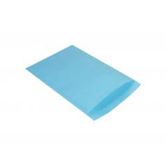 cadeauzakjes-blauw-12-19cm-105241.png