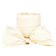crepe-papierlint-avorio-44-0105598.png