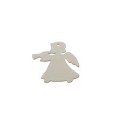 deco-houten-engel-wit-0116048.png