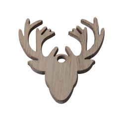 decohanger-hert-hout-0115769.png