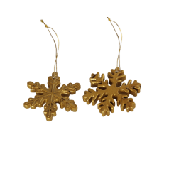 decohanger-snowflake-goud-0116115.png