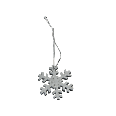 decohanger-snowflake-zilver-0116116_A.png