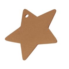decohanger-ster-goud-0115767.png