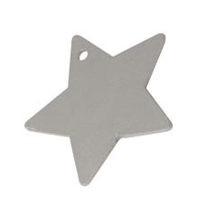 decohanger-ster-zilver-0115768.png