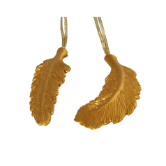 decohanger-veer-goud-0116112.png