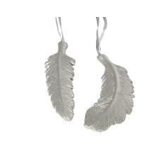 decohanger-veer-zilver-0116114.png