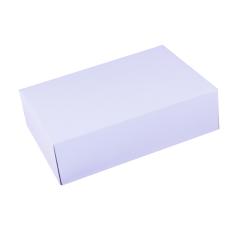 deksel-stansverpakking-110502.png