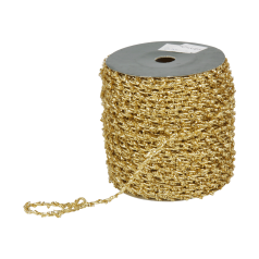 elastic_cord_metallic_sparkle_gold_50mtr_104461.png