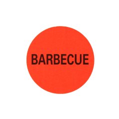 etiket-barbecue-35mm-0114177.png
