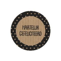 etiket-hartelijk-gefeliciteerd-kraft-zwart-35mm-0115456.png