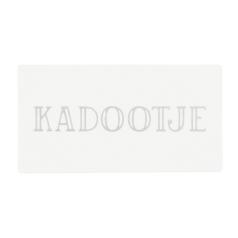 etiket-kadootje-wit-zilver-0115347.png