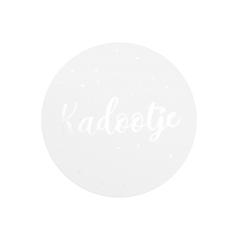 etiket-kadootje-wit-zilver-35mm-0115351.png
