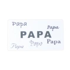etiket-papa-wit-grijs-102268.png