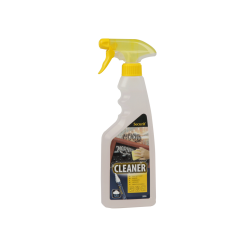 fles-securit-cleaner-500ml-0115526.png