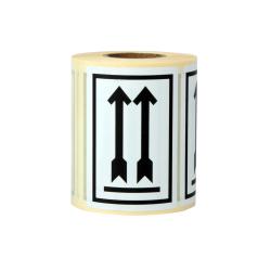 gevaren-etiketten-zwart-pijlen-108362.png