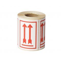 gevaren-etiketten-zwart-rood-pijlen-108362.jpg