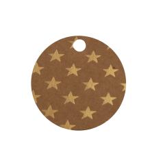 hanger-shiny-stars-kraft-goud_0116056.png