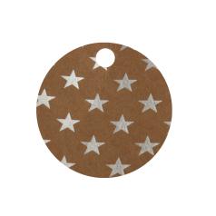 hanger-shiny-stars-kraft-zilver-0116057.png