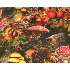 inpakpapier-autumn-it-is-50cm-0115762.png