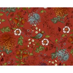 inpakpapier-birdy-blossom-brick-30cm-0115857.png