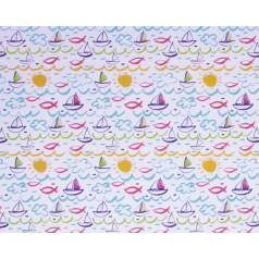 inpakpapier-bootje-50cm-0115519.png