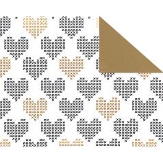 inpakpapier-cross-my-heart-black-dubbelzijdig-50cm-0115315.png