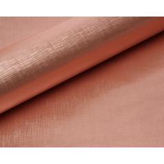 inpakpapier-embossed-rose-30cm-0115644.png