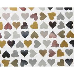 inpakpapier-hearts-silver-gold-30cm-0115266.png