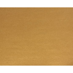 inpakpapier-kerst-uni-gold-30cm-0115779.png