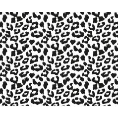 inpakpapier-leopard-black-30cm-0115312.png