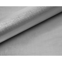 inpakpapier-linnen-silver-embossing-50cm-0115805.png