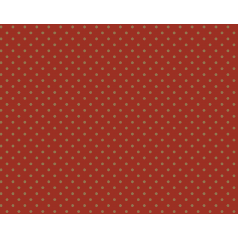 inpakpapier-little-dots-brick-gold-50cm-0115840.png